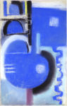 Bild Nr. 13853