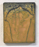 Bild Nr. 15627