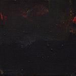 Bild Nr. 16339