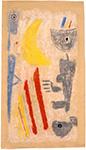Bild Nr. 17165