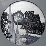 Bild Nr. 17709