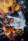 Bild Nr. 12385 — Abele, Brandung