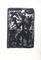 Bild Nr. 12870 — Penck, Ohne Titel