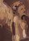 Bild Nr. 14467 — Weissenbacher, Zuversicht – ein Hoffnungsschimmer