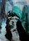 Bild Nr. 14869 — Weissenbacher, Königin der Nacht