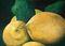 Bild Nr. 15153 — Murken, Zitronen