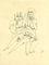 Bild Nr. 11362 — Poesenecker, Das Grafische Werk von Johannes Poesenecker 1897-1969