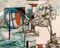 Bild Nr. 11972 — Lein, Wasserspiele