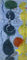 Bild Nr. 12362 — Ackermann, Ohne Titel (Komposition mit Mond) ACK2504