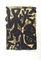Bild Nr. 12871 — Penck, Ohne Titel