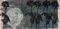Bild Nr. 12904 — Michaelis, Ohne Titel (Kinderkopf und Rosen)