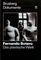 Bild Nr. 14325 — Botero, Das plastische Werk