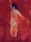 Bild Nr. 14464 — Weissenbacher, ... wenn der Vorhang fällt ...