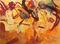 Bild Nr. 14466 — Weissenbacher, Engelsreiter – eine Feuertaufe