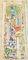 Bild Nr. 15163 — Ackermann, Ohne Titel (Glasfensterentwurf)