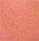 Bild Nr. 15172 — Iacchetti, Numerazione ottica