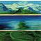 Bild Nr. 16311 — Klose, Global Nature-Eiger, Mönch, Jungford/Milford Sound