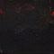 Bild Nr. 16339 — Weissenbacher, Nachts