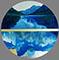 Bild Nr. 16675 — Klose, Global, Marmolatasee (Südtirol)