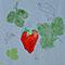 Bild Nr. 16686 — Nepita, Erdbeere 4