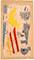 Bild Nr. 17165 — Ackermann, Ohne Titel
