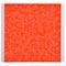 Bild Nr. 17589 — Iacchetti, Numerazioni angolari 4