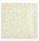 Bild Nr. 17590 — Iacchetti, Numerazioni angolari 2