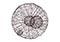 Bild Nr. 17609 — Summa, Skulpton