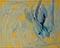Bild Nr. 17719 — Weissenbacher, Schmetterling und Feuer