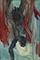 Bild Nr. 17722 — Weissenbacher, Der Sturz des Ikarus (I)