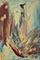 Bild Nr. 17723 — Weissenbacher, Der Sturz des Ikarus (III)