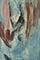 Bild Nr. 17724 — Weissenbacher, Der Sturz des Ikarus (II)