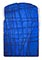 Bild Nr. 17786 — Kanz, Ultramarinblau
