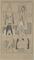 Bild Nr. 6303 — Ackermann, ohne Titel (rhythmisch getürmte Formen)
