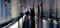 Bild Nr. 7402 — Weissbach, U-Bahn Paris 16