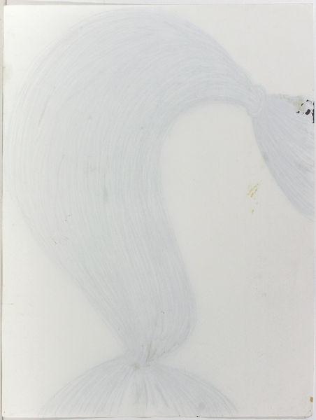 Bild Nr. 13305 — Ulrike Michaelis (1958-2015): Ohne Titel (um 2000)