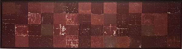 Bild Nr. 15205 — Giovanni Bruno: USURE - Il pugnale entra nel cuore, come il vomere dell aratro nella terra. Da F.G. Lorca