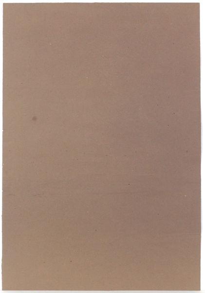 Bild Nr. 13023 — Ulrike Michaelis (1958-2015): Ohne Titel (Schnecken) (um 1999)