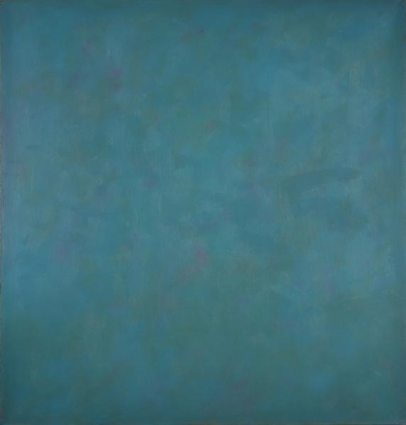Bild Nr. 16276 — Paolo Iacchetti (*1953): Distanze (2010)