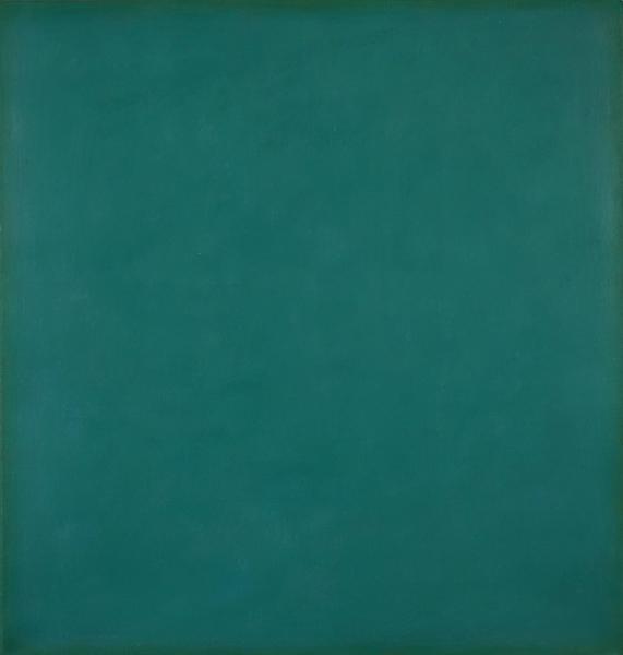 Bild Nr. 16280 — Paolo Iacchetti (*1953): Piccole distanze (2006)