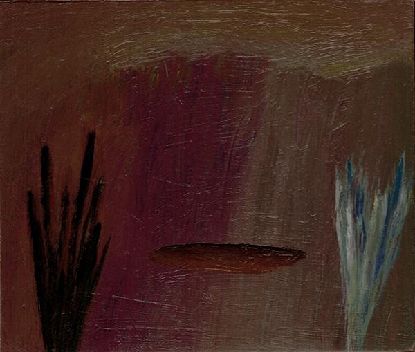 Bild Nr. 16325 — Rosario Rebello de Andrade (*1953): Ohne Titel (1995)