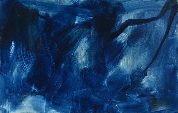 Bild Nr. 16334 — Robert Weissenbacher (*1983): Ave Maria (2018)