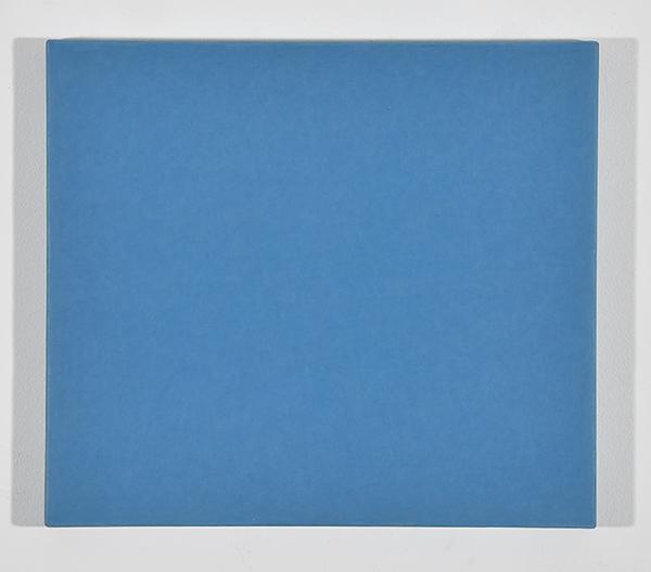 Bild Nr. 17594 — Paolo Iacchetti (*1953): Movimenti 6 (2011)