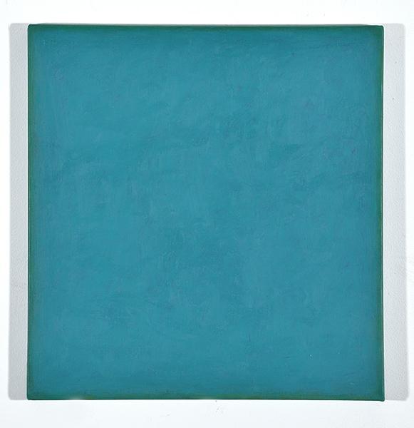 Bild Nr. 17595 — Paolo Iacchetti (*1953): Piccole distanze 03 (2006)