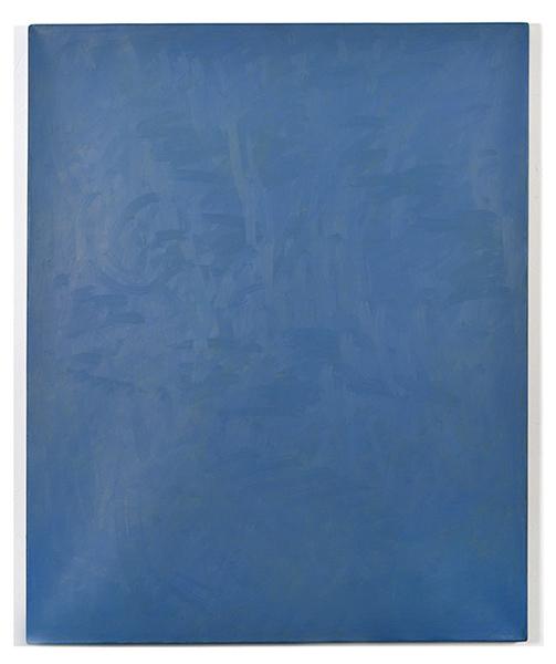 Bild Nr. 17603 — Paolo Iacchetti (*1953): Ombra 4 (2008)