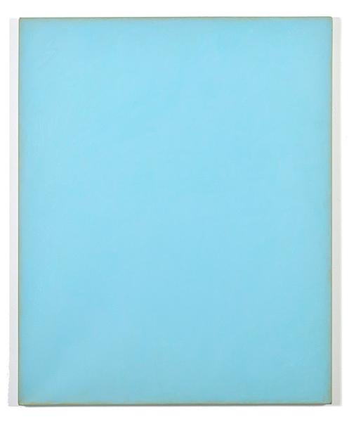 Bild Nr. 17604 — Paolo Iacchetti (*1953): Stati instabili B4 (2007)