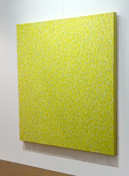 Bild Nr. 17644 — Paolo Iacchetti (*1953): Movimenti tipici (2014)