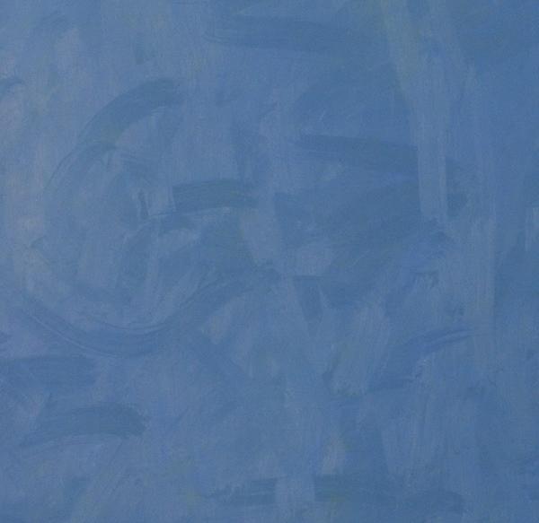 Bild Nr. 17651 — Paolo Iacchetti (*1953): Ombra 4 (2008)