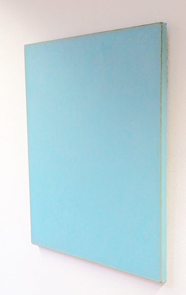 Bild Nr. 17662 — Paolo Iacchetti (*1953): Stati instabili B4 (2007)