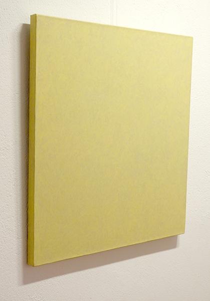 Bild Nr. 17677 — Paolo Iacchetti (*1953): Movimenti temporali 4 (2011)